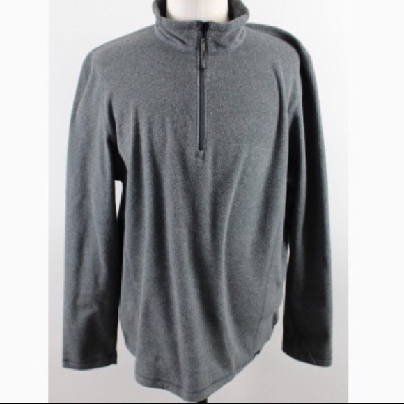 33% off REI Other - REI Co-Op 1/4 Zip Fleece Pullover from ...